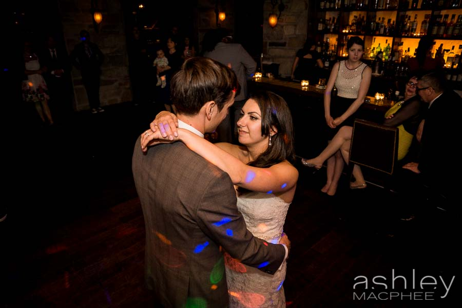 hotel quintessence awesome wedding photos (42 of 46).jpg