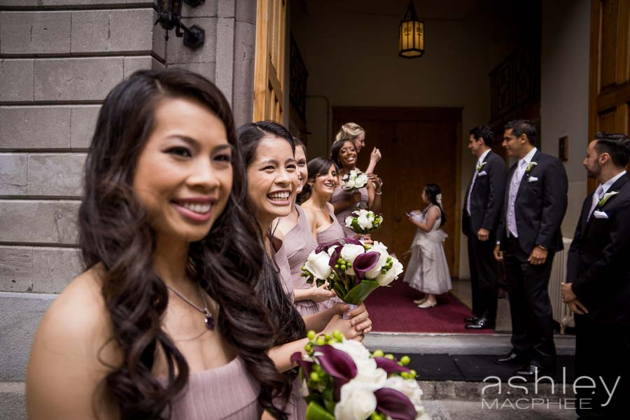 Madison Hall Wedding Photography Mai Jean Sebastien (21 of 76).jpg