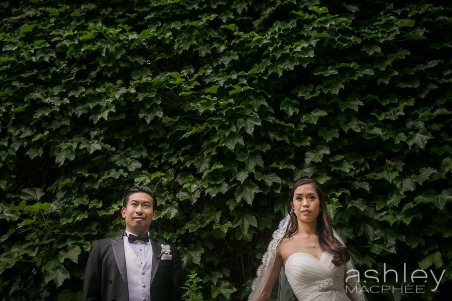 Madison Hall Wedding Photography Mai Jean Sebastien (29 of 76).jpg