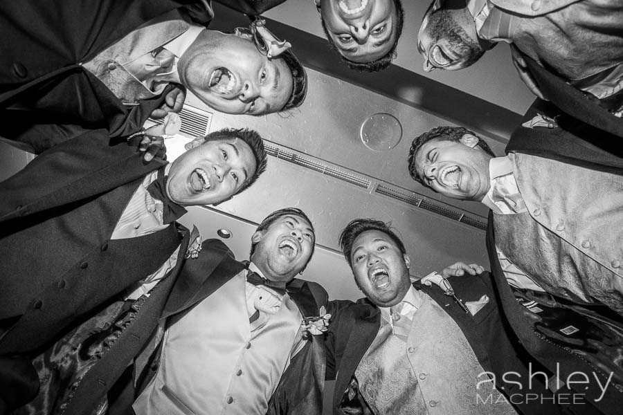 Madison Hall Wedding Photography Mai Jean Sebastien (44 of 76).jpg