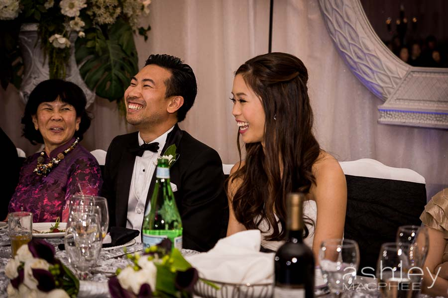 Madison Hall Wedding Photography Mai Jean Sebastien (49 of 76).jpg