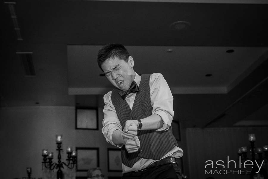 Madison Hall Wedding Photography Mai Jean Sebastien (60 of 76).jpg