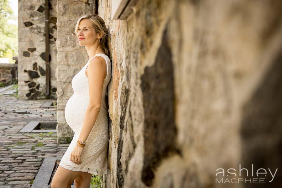 Ashley MacPhee Photography Mont Royal Family Photo Session (9 of 9).jpg