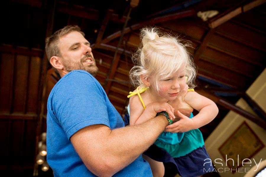 Ashley MacPhee Photography Mont Royal Family Photo Session (5 of 9).jpg