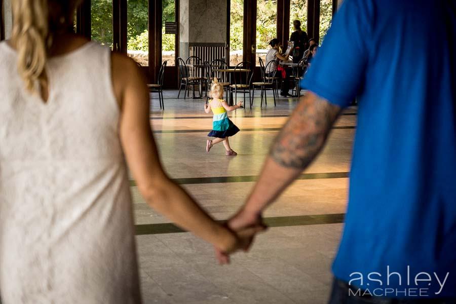 Ashley MacPhee Photography Mont Royal Family Photo Session (6 of 9).jpg