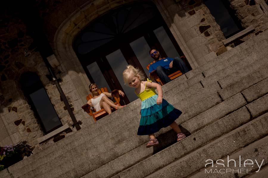 Ashley MacPhee Photography Mont Royal Family Photo Session (7 of 9).jpg
