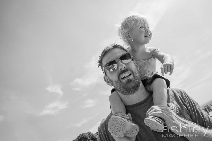 Ashley MacPhee Photography Mont Royal Family Photo Session (8 of 9).jpg