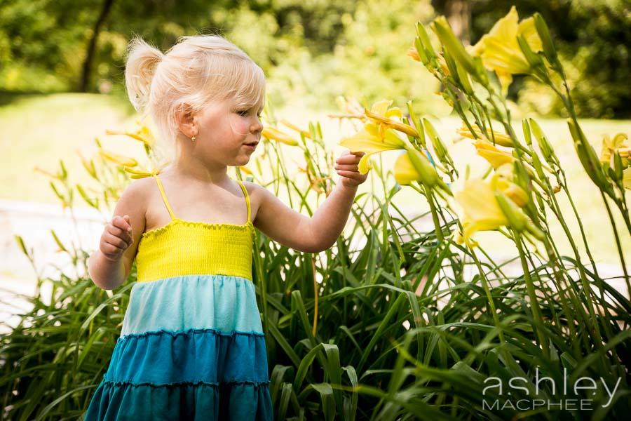 Ashley MacPhee Photography Mont Royal Family Photo Session (1 of 1).jpg