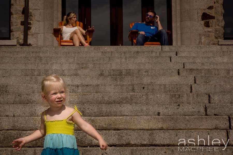 Ashley MacPhee Photography Mont Royal Family Photo Session (1 of 1)-2.jpg