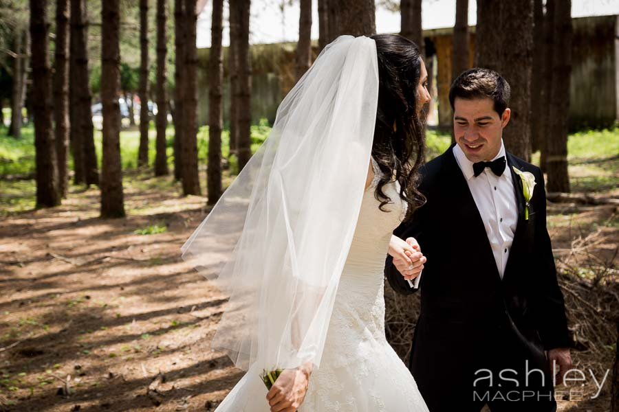 Ashley MacPhee Photography APhoto (13 of 57).jpg