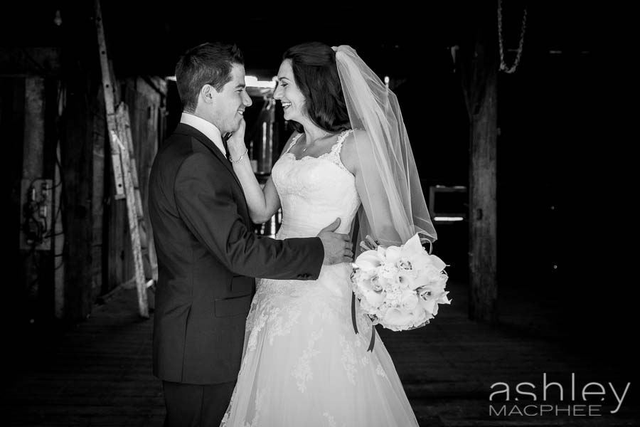 Ashley MacPhee Photography APhoto (15 of 57).jpg