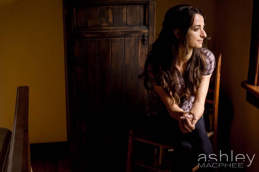 Ashley MacPhee Photography Arv & Tag (5 of 23).jpg