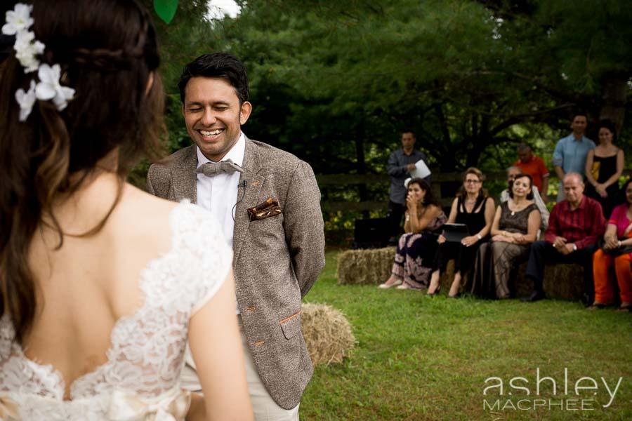 Ashley MacPhee Photography Arv & Tag (10 of 23).jpg