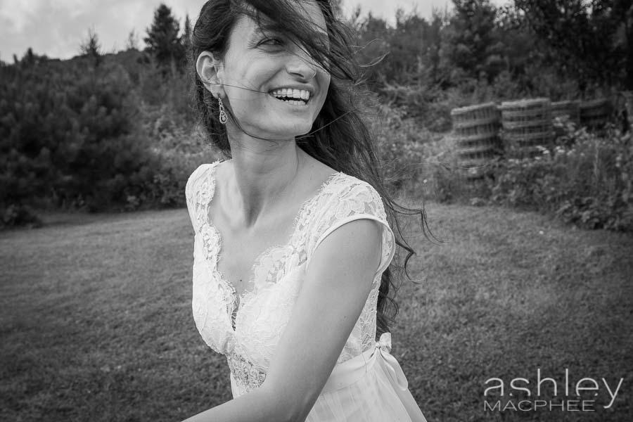 Ashley MacPhee Photography Arv & Tag (15 of 23).jpg