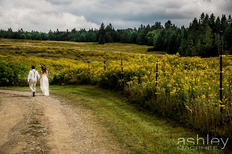 Ashley MacPhee Photography Arv & Tag (16 of 23).jpg