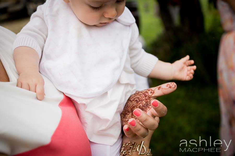 Ashley MacPhee Photography Arv & Tag (19 of 23).jpg