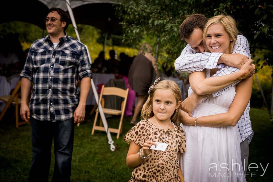 Ashley MacPhee Photography Arv & Tag (21 of 23).jpg