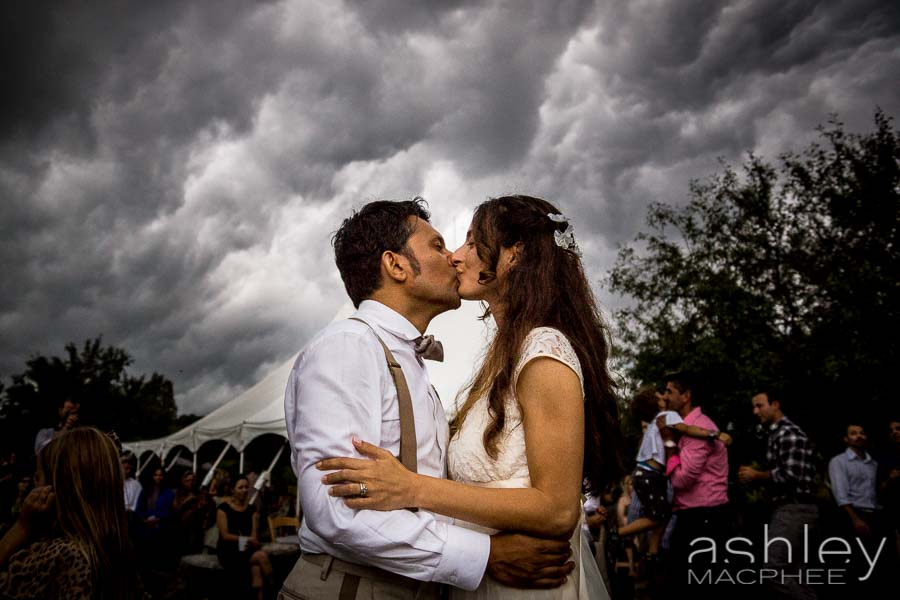 Ashley MacPhee Photography Arv & Tag (23 of 23).jpg
