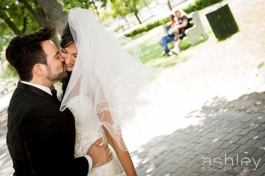Ashley MacPhee Photography Le Challenger Wedding (17 of 54).jpg