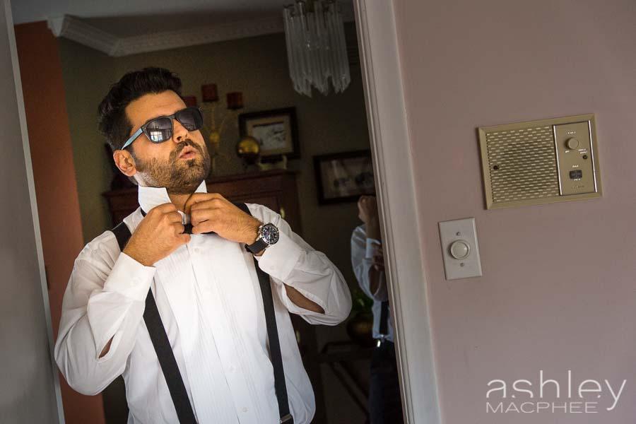 Ashley MacPhee Photography Le Challenger Wedding (2 of 54).jpg