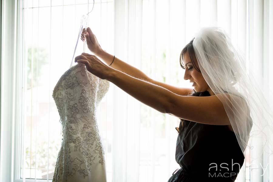 Ashley MacPhee Photography Le Challenger Wedding (3 of 54).jpg