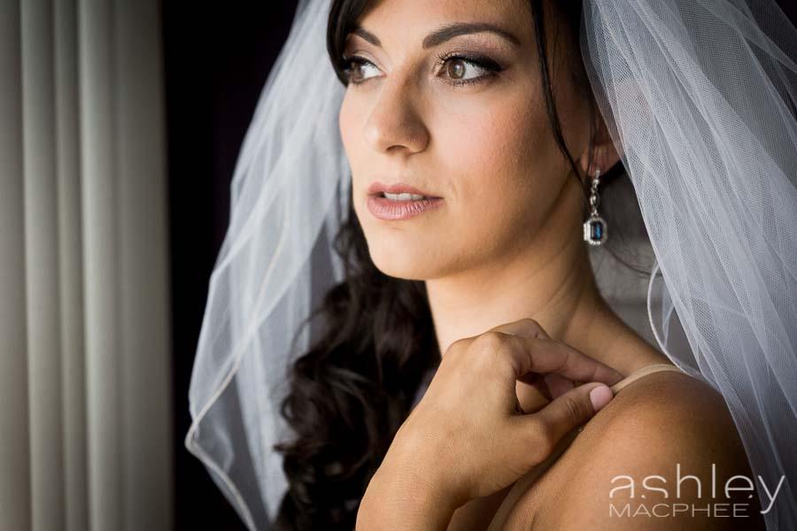 Ashley MacPhee Photography Le Challenger Wedding (4 of 54).jpg