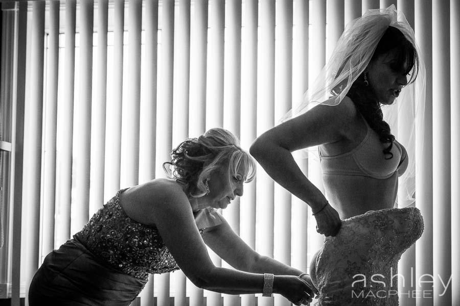 Ashley MacPhee Photography Le Challenger Wedding (5 of 54).jpg
