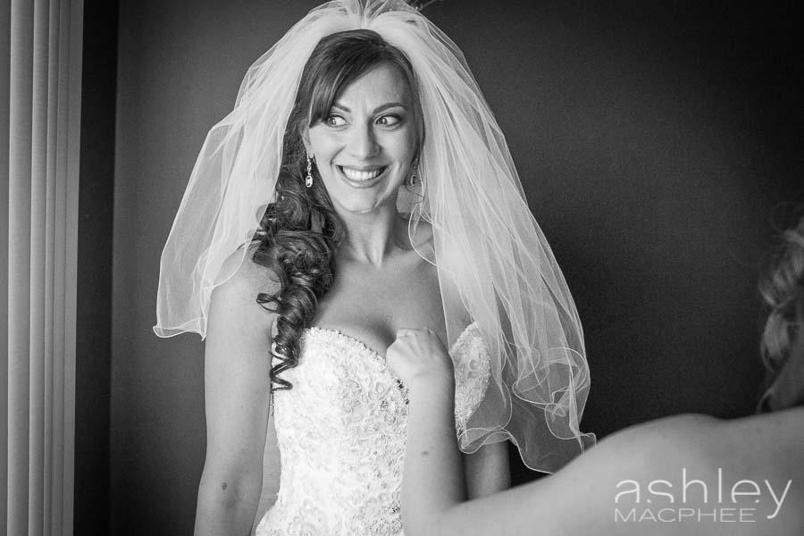 Ashley MacPhee Photography Le Challenger Wedding (6 of 54).jpg