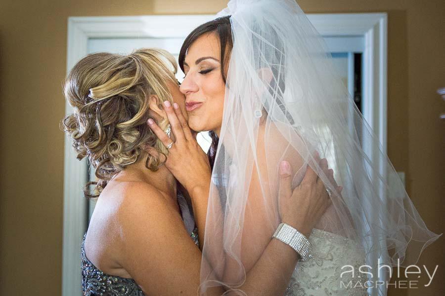 Ashley MacPhee Photography Le Challenger Wedding (7 of 54).jpg