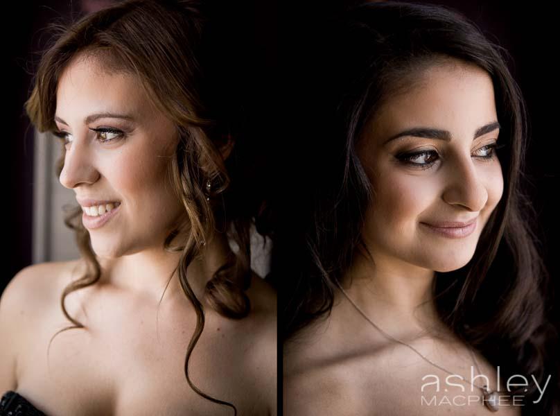 Ashley MacPhee Photography Le Challenger Wedding (8 of 54).jpg