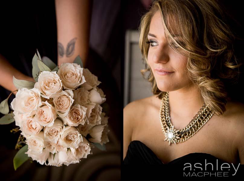Ashley MacPhee Photography Le Challenger Wedding (9 of 54).jpg