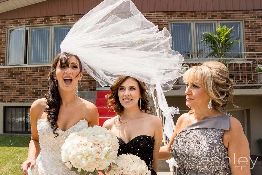 Ashley MacPhee Photography Le Challenger Wedding (10 of 54).jpg