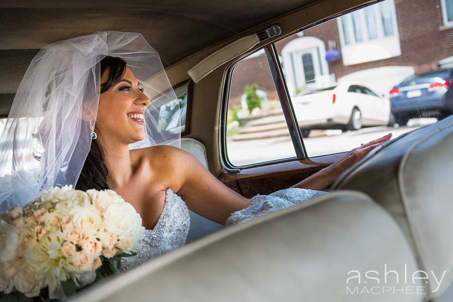 Ashley MacPhee Photography Le Challenger Wedding (11 of 54).jpg