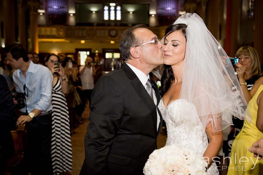 Ashley MacPhee Photography Le Challenger Wedding (12 of 54).jpg