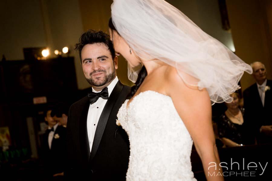 Ashley MacPhee Photography Le Challenger Wedding (13 of 54).jpg