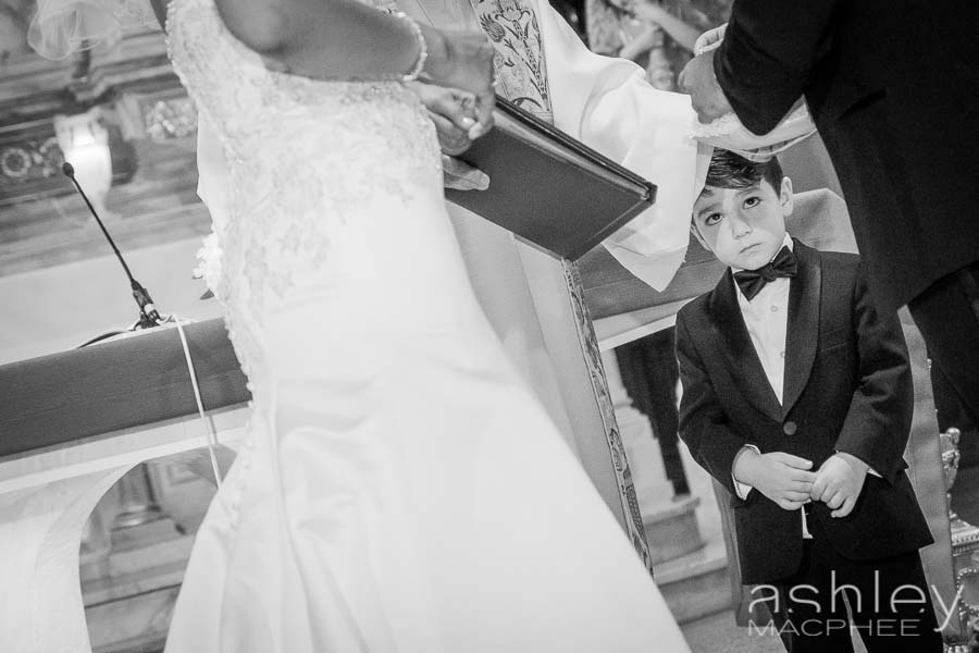 Ashley MacPhee Photography Le Challenger Wedding (14 of 54).jpg
