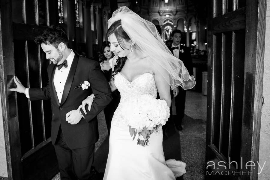 Ashley MacPhee Photography Le Challenger Wedding (15 of 54).jpg