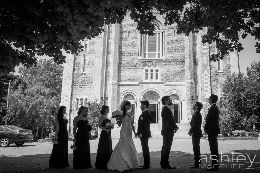 Ashley MacPhee Photography Le Challenger Wedding (16 of 54).jpg