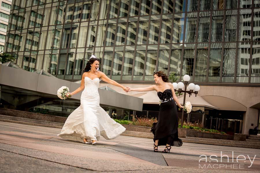 Ashley MacPhee Photography Le Challenger Wedding (27 of 54).jpg