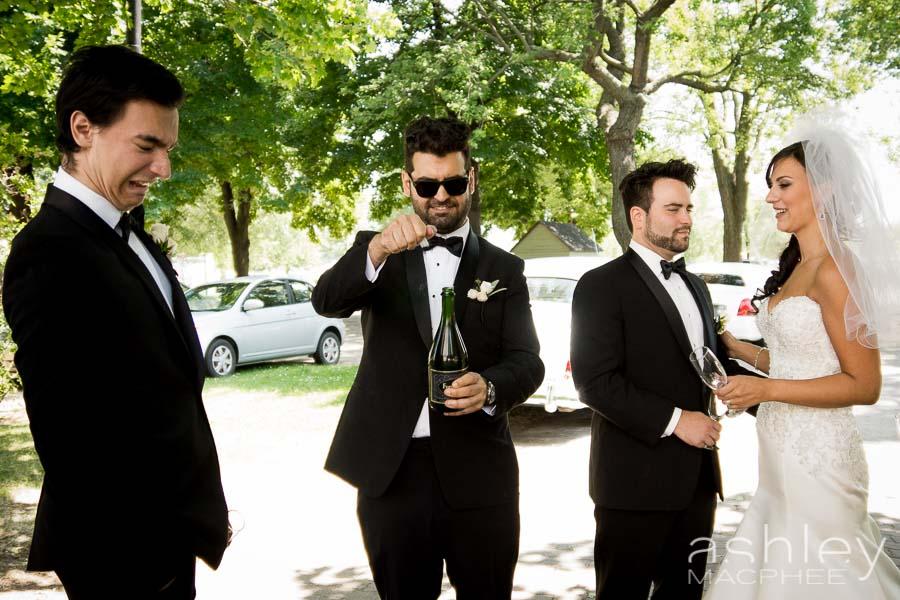 Ashley MacPhee Photography Le Challenger Wedding (18 of 54).jpg