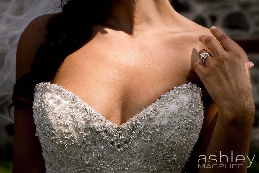 Ashley MacPhee Photography Le Challenger Wedding (19 of 54).jpg