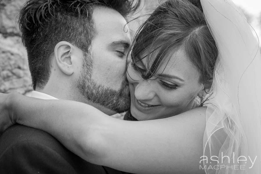 Ashley MacPhee Photography Le Challenger Wedding (21 of 54).jpg