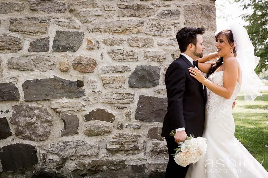 Ashley MacPhee Photography Le Challenger Wedding (20 of 54).jpg