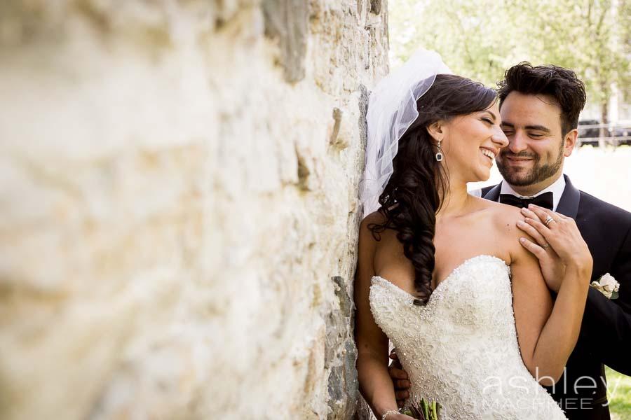 Ashley MacPhee Photography Le Challenger Wedding (23 of 54).jpg