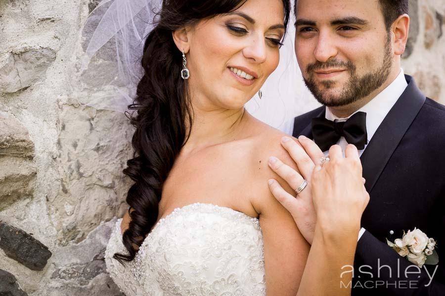 Ashley MacPhee Photography Le Challenger Wedding (22 of 54).jpg