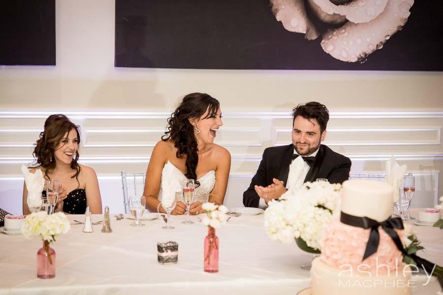 Ashley MacPhee Photography Le Challenger Wedding (41 of 54).jpg