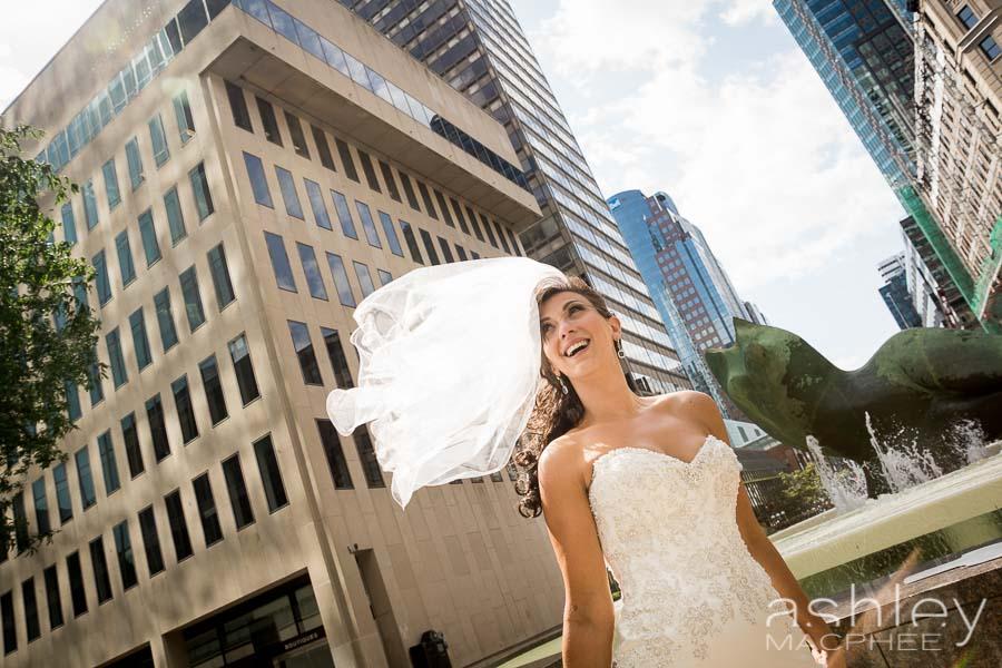 Ashley MacPhee Photography Le Challenger Wedding (28 of 54).jpg