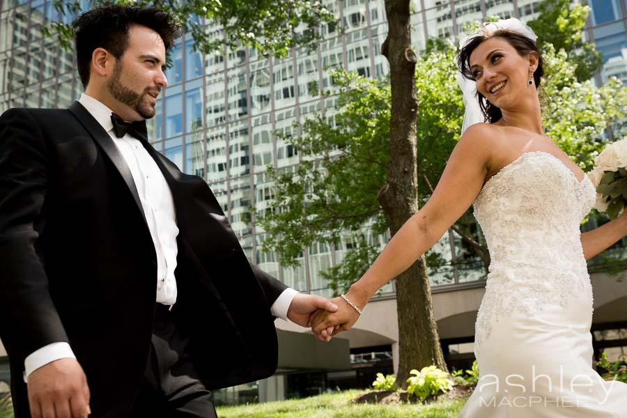 Ashley MacPhee Photography Le Challenger Wedding (29 of 54).jpg