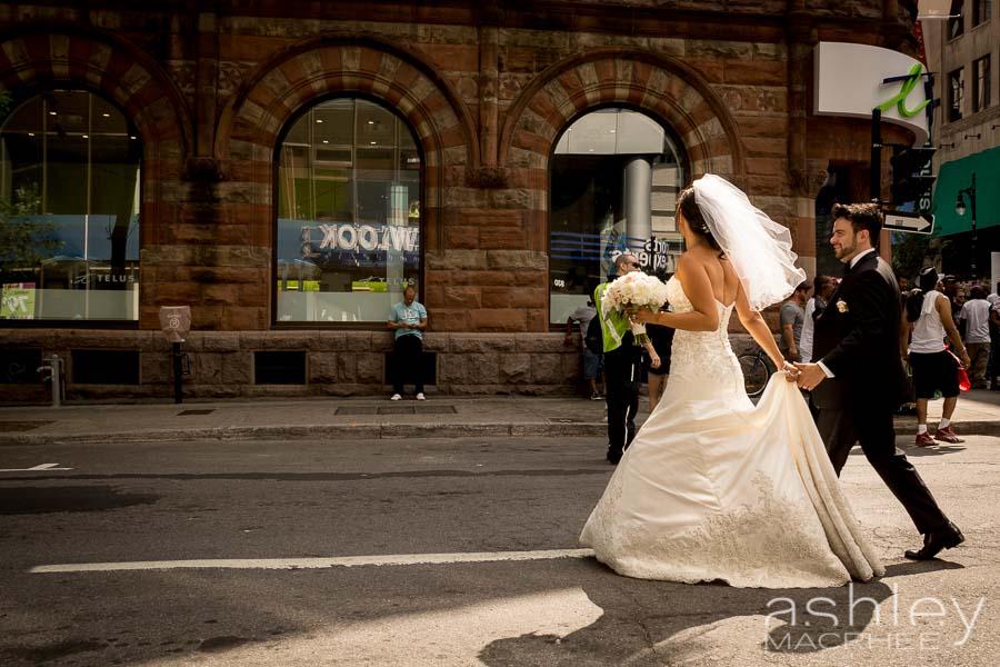 Ashley MacPhee Photography Le Challenger Wedding (31 of 54).jpg