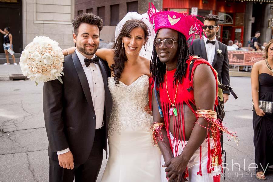 Ashley MacPhee Photography Le Challenger Wedding (32 of 54).jpg